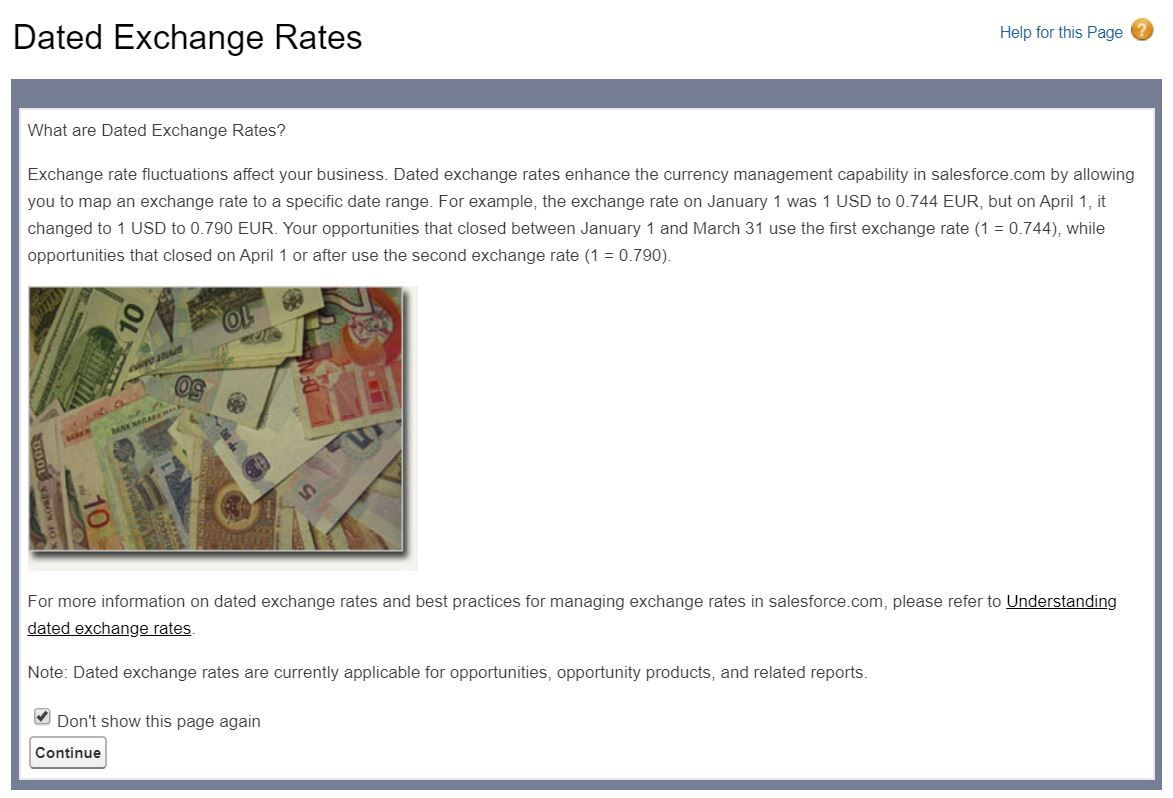 dated-exchanged-rates