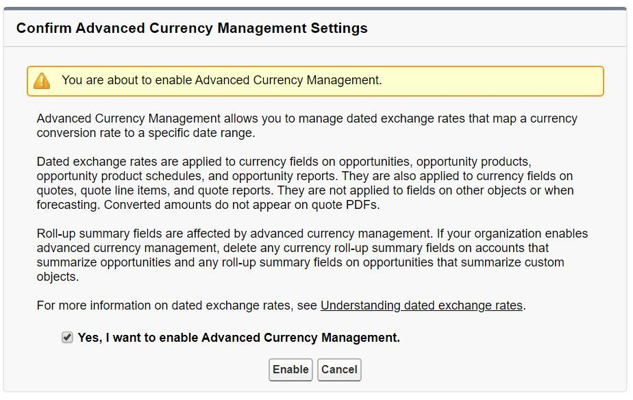 enable-advanced-currency-management