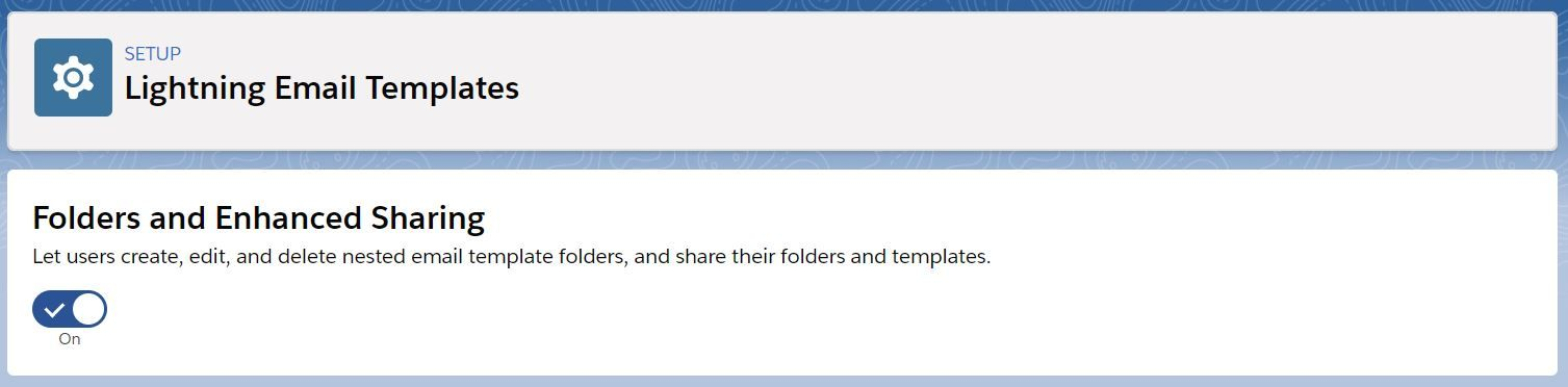 enable-folder-and-enhanced-sharing-in-lightning-email-template