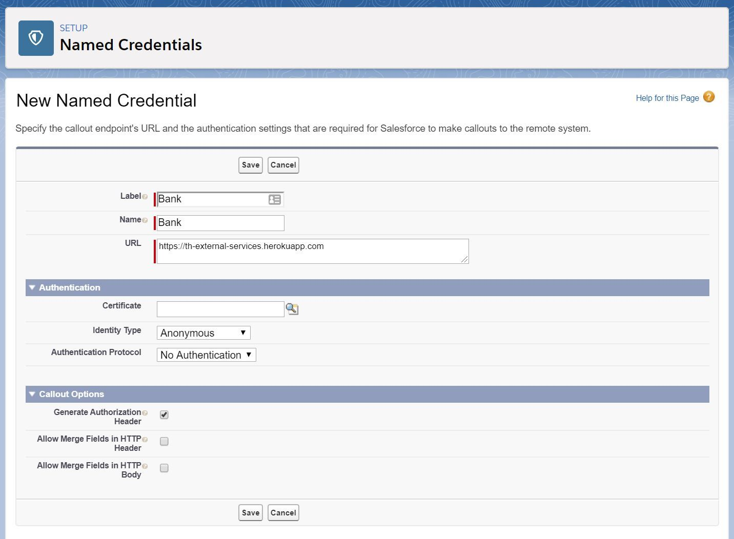 external-service-create-named-credential