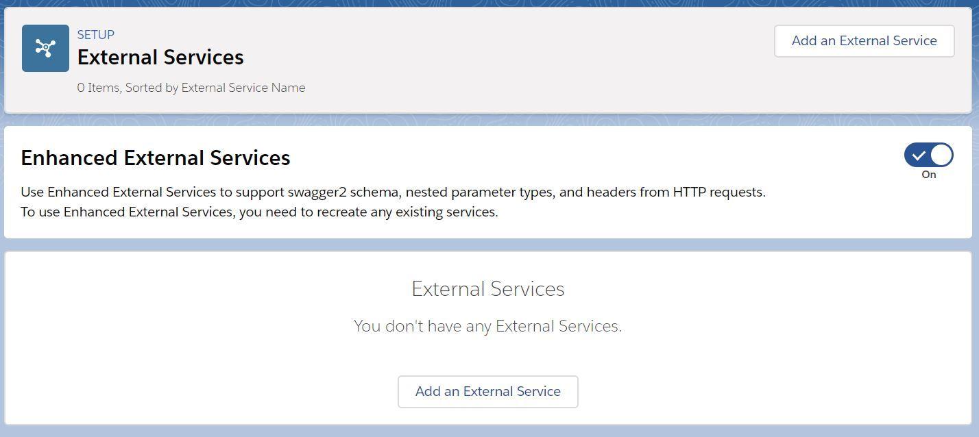 external-services
