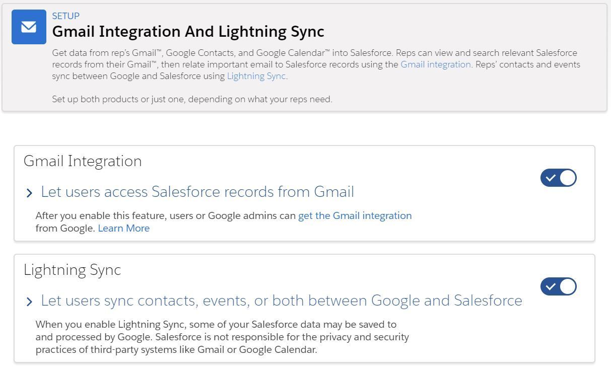 gmail-integration-and-lightning-sync