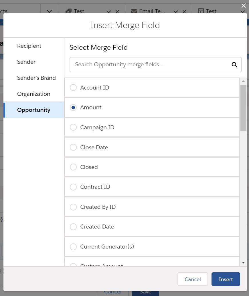 insert-merge-field