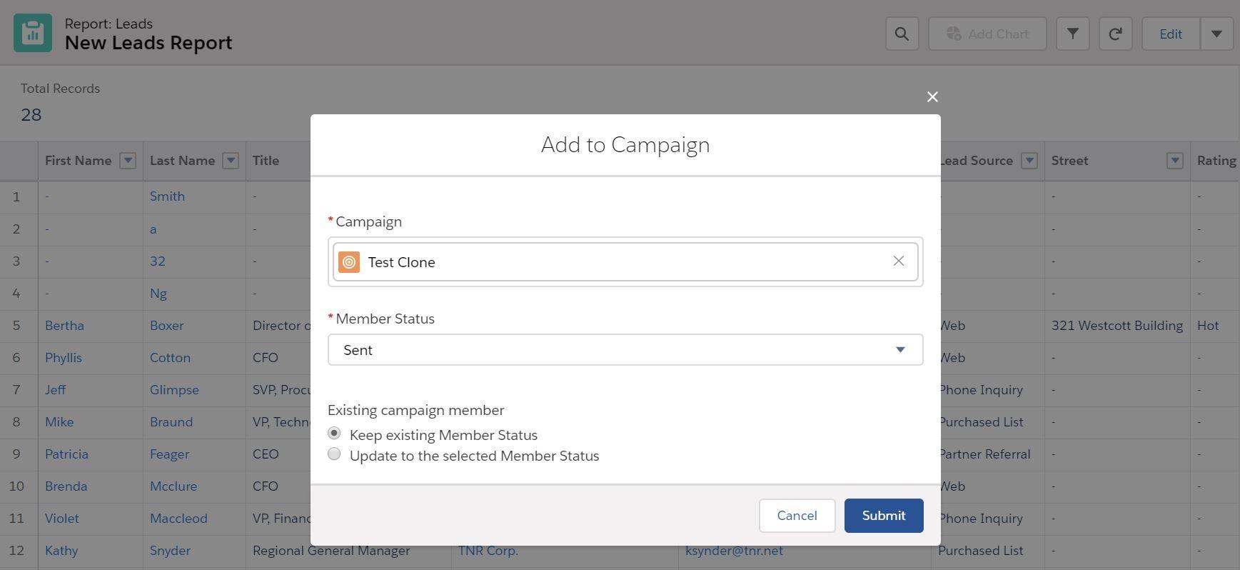 lead-report-add-to-campaign