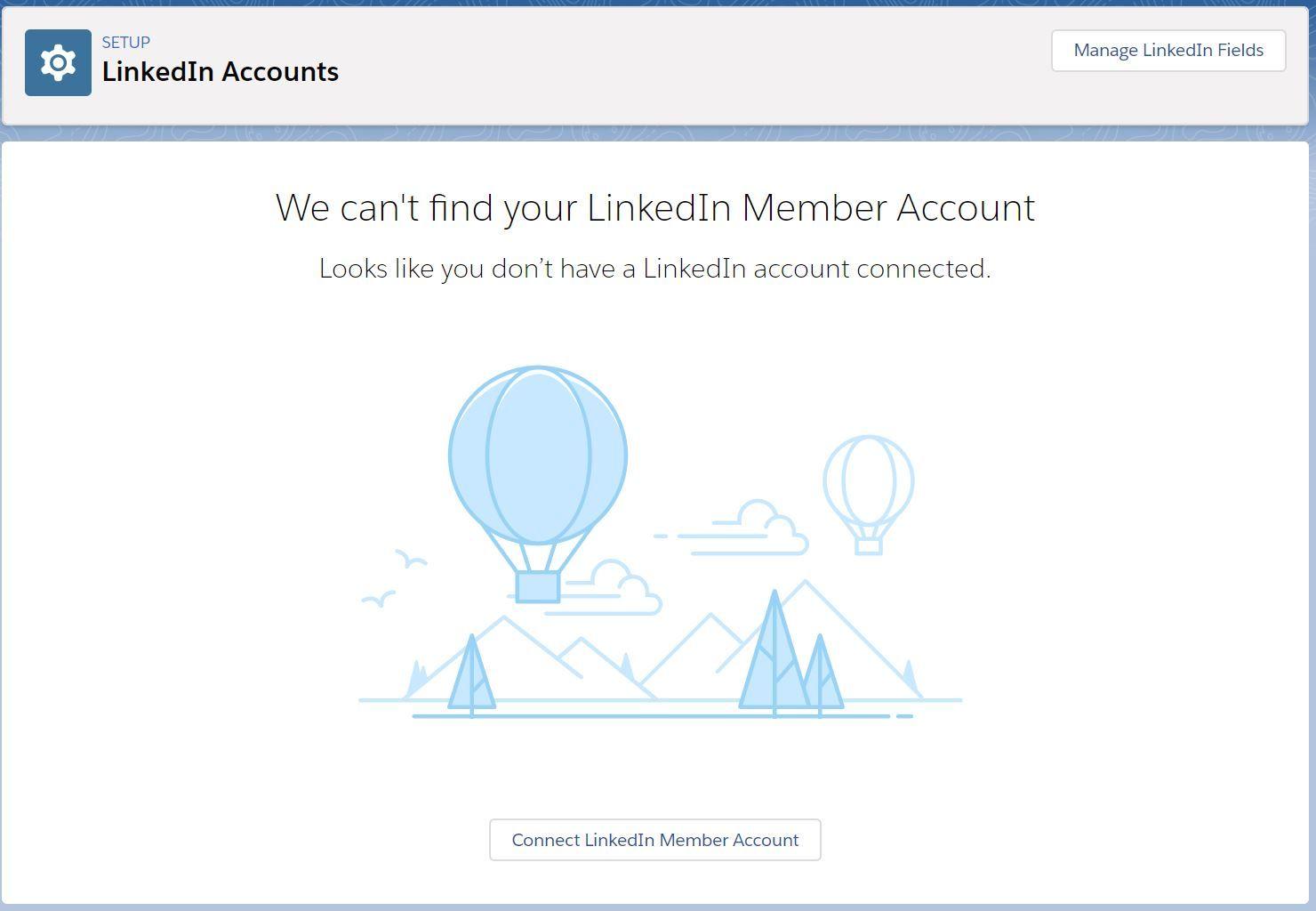 linkedin-accounts