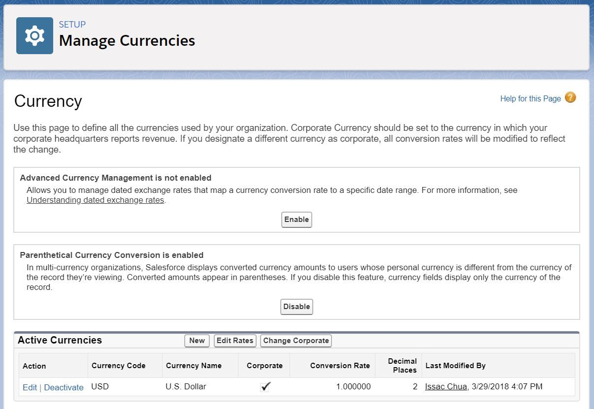 manage-currencies