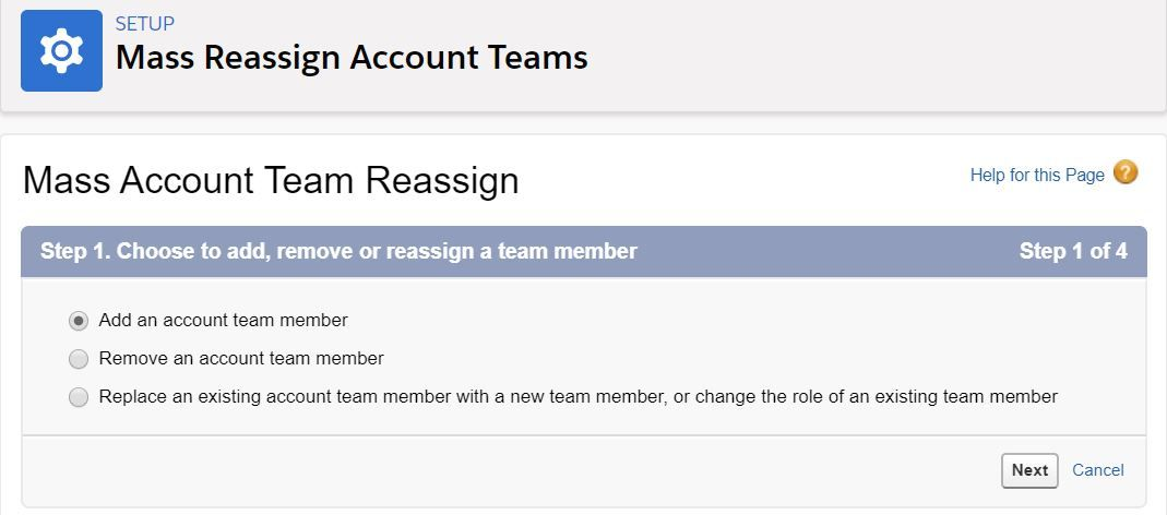 mass-reassign-account-teams-1