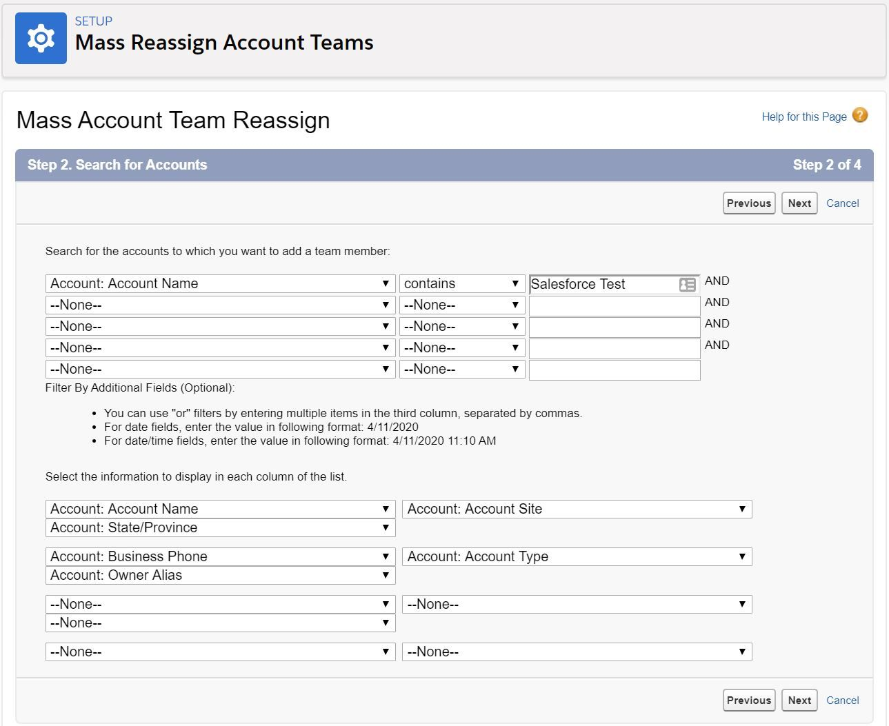 mass-reassign-account-teams-2