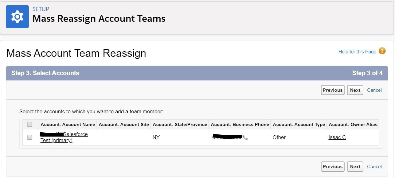 mass-reassign-account-teams-3