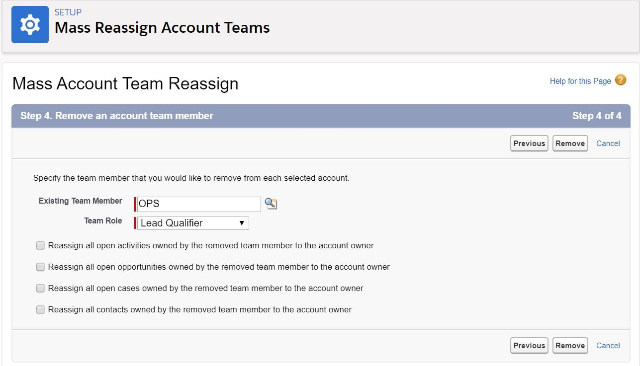 mass-reassign-account-teams-4-delete