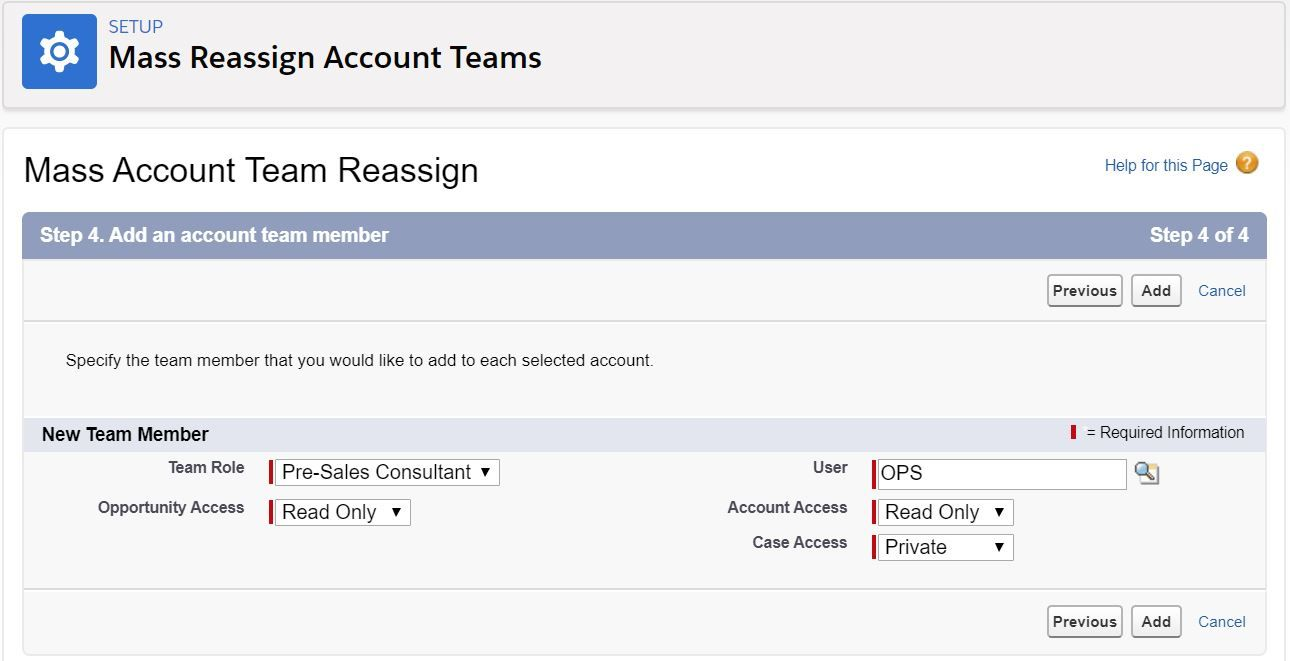 mass-reassign-account-teams-4