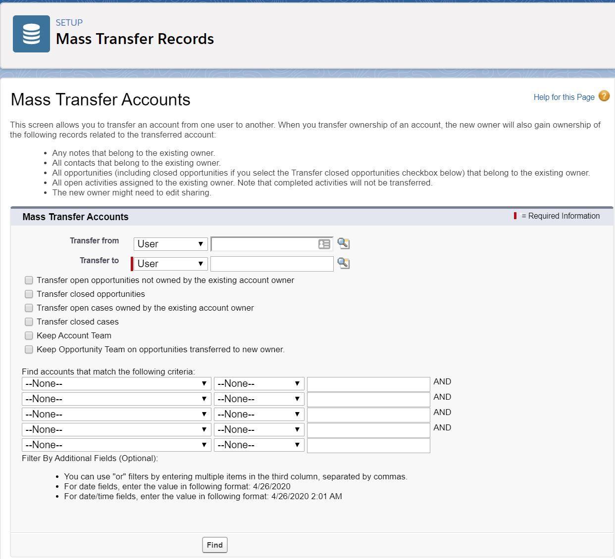 mass-transfer-account-records