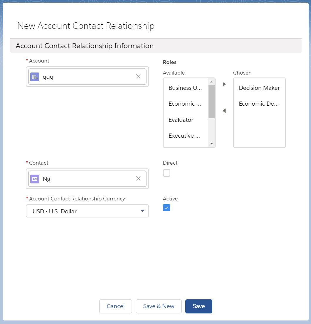 new-account-contact-relationship