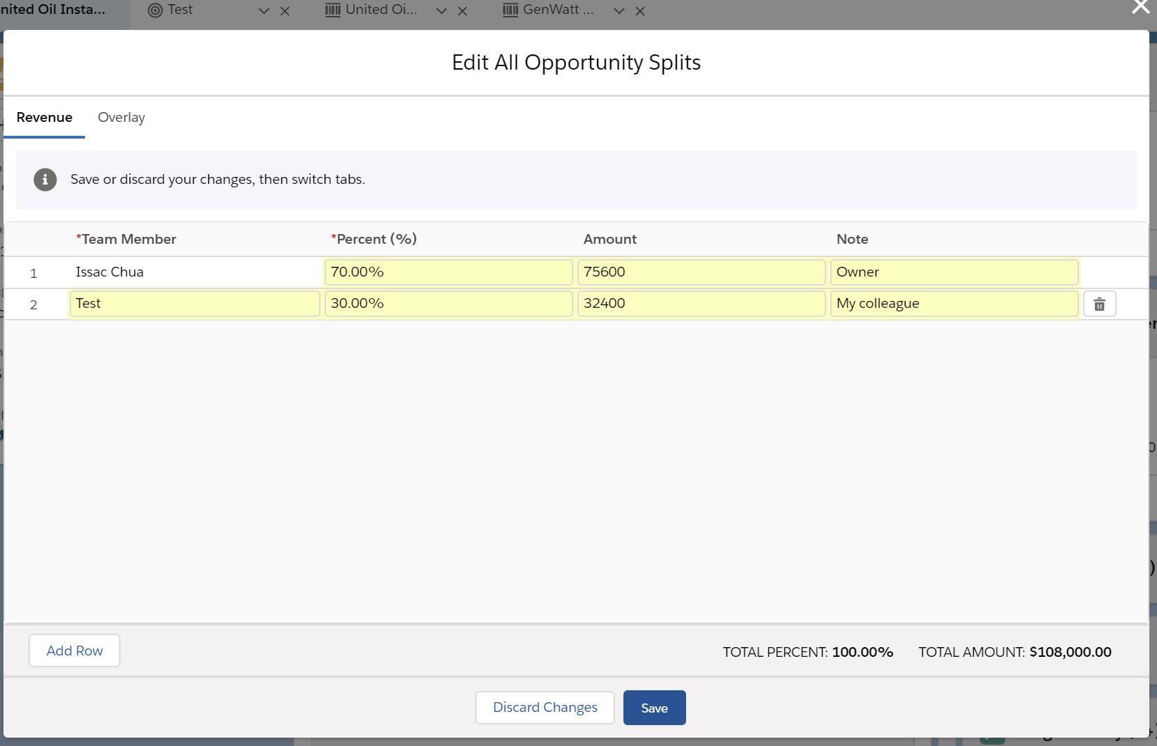 opportunity-splits-in-opportunity