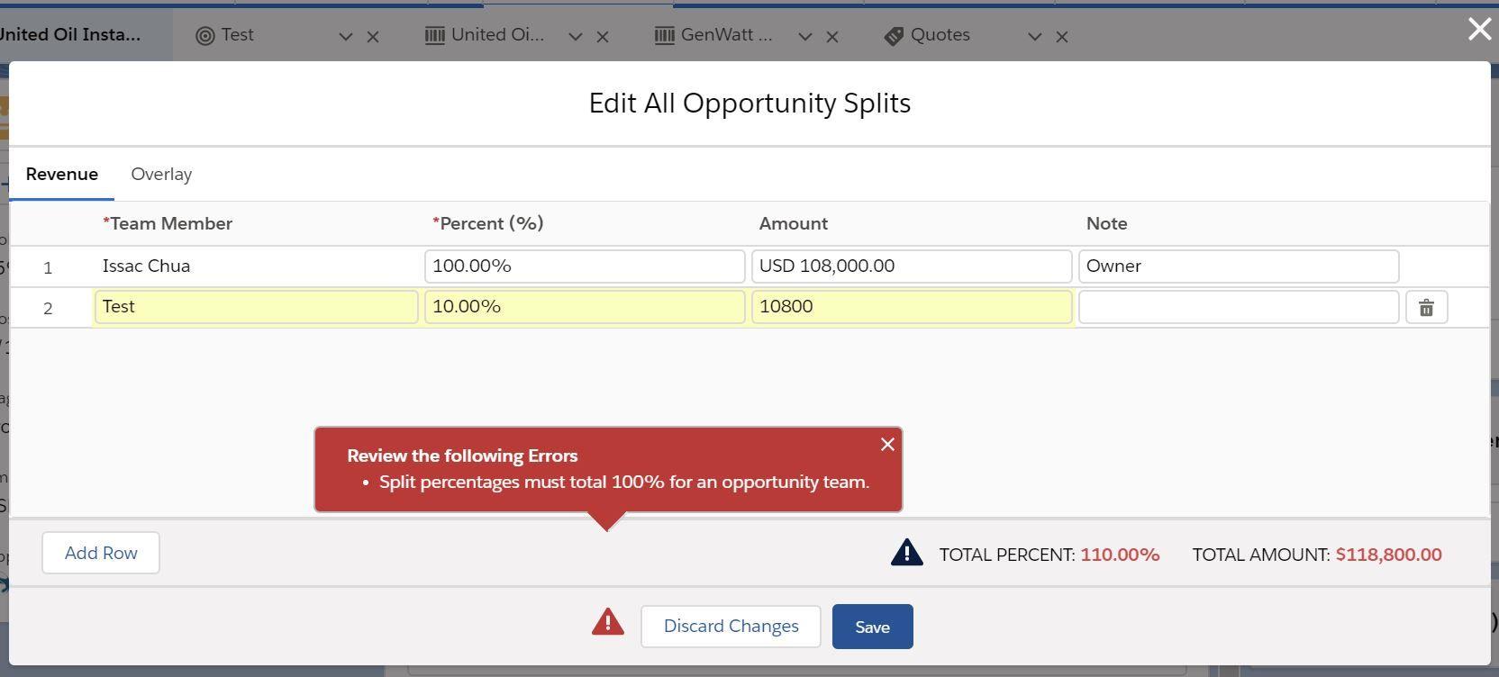 opportunity-splits-percentage-over-100