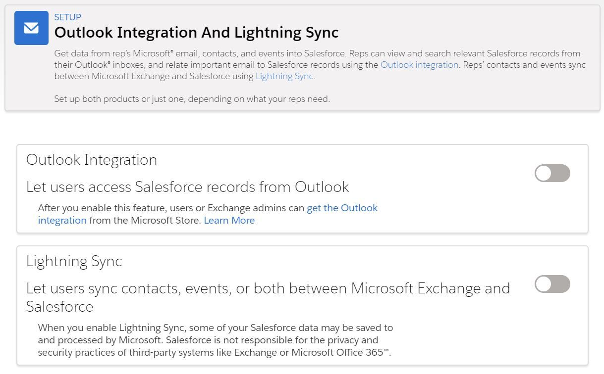outlook-integration-and-lightning-sync