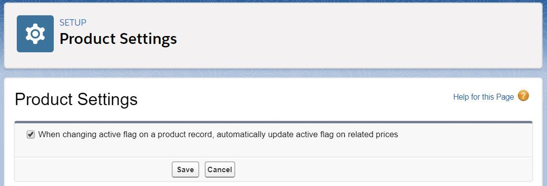 product-settings-active-flag