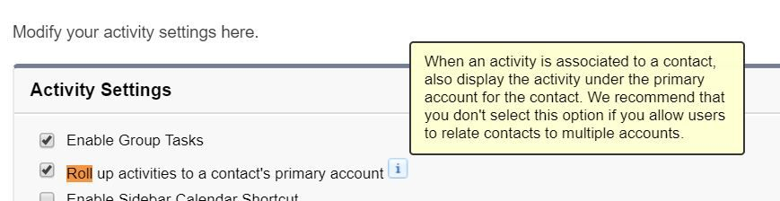 roll-up-activities-to-a-contact-primary-account