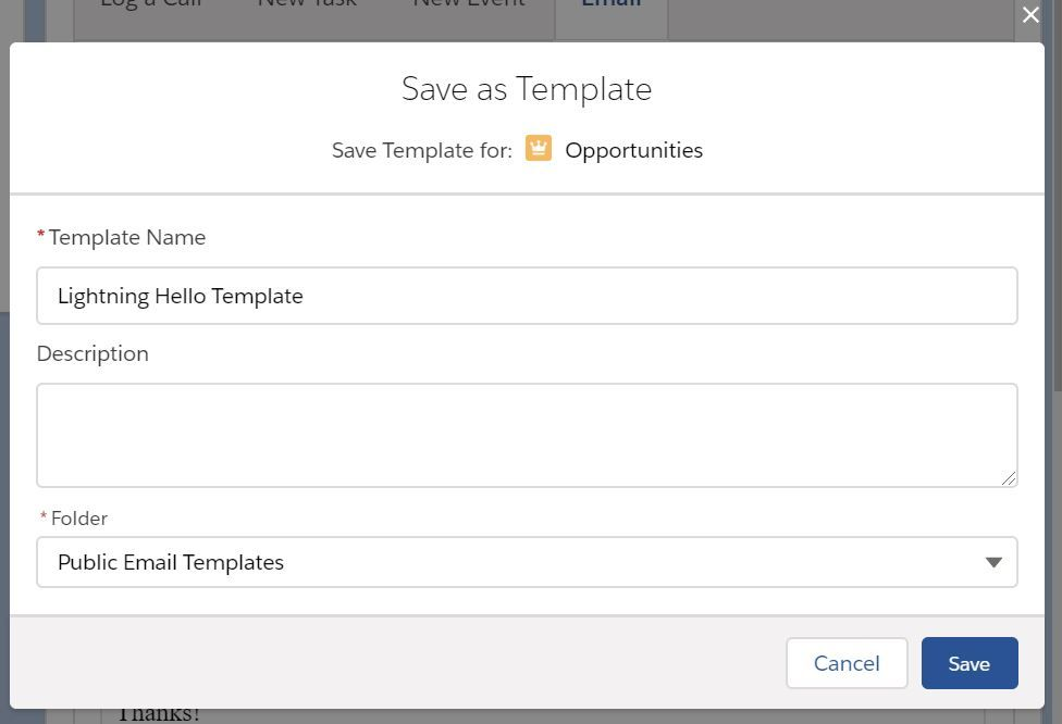 save-a-email-as-lightning-template