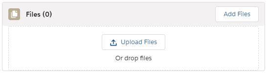 share-file-record-uploads
