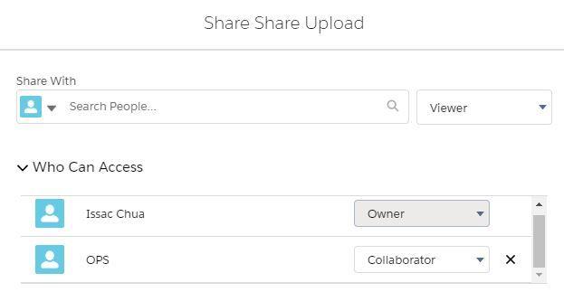 share-file-uploads