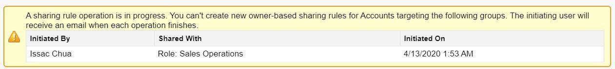 sharing-rule-operation-in-progress