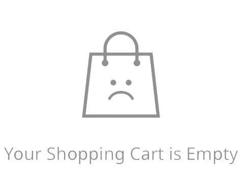 shopping-cart-empty