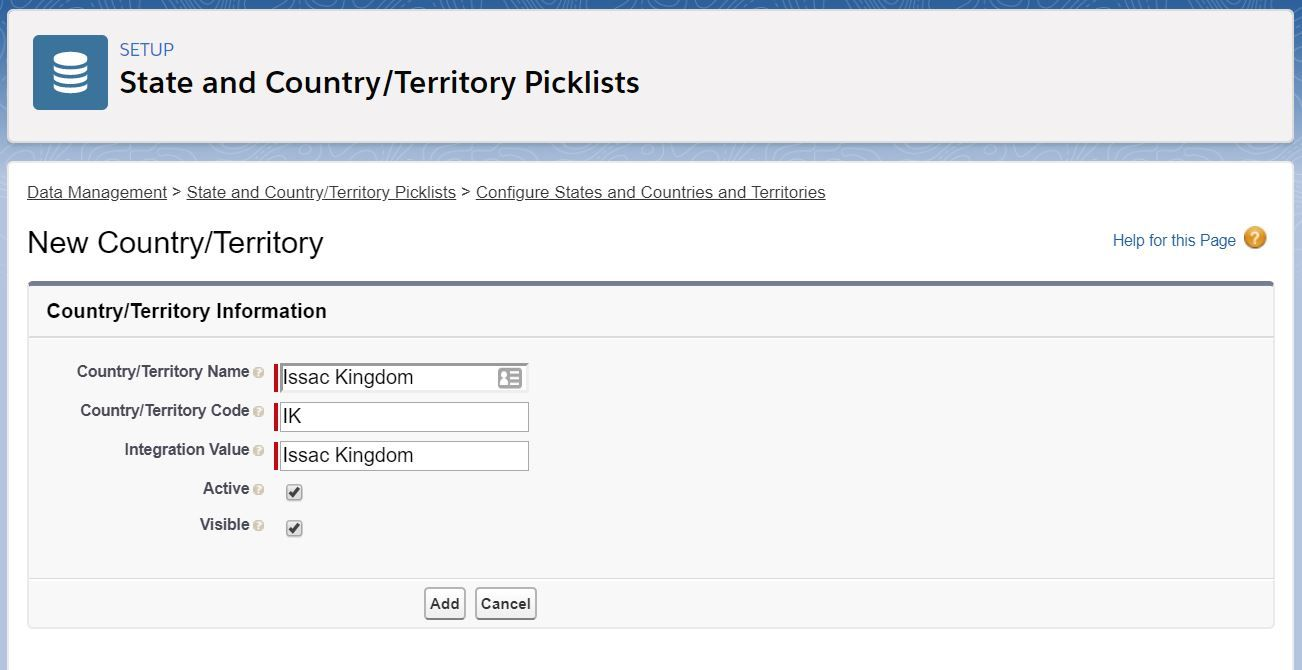 state-and-country-territory-picklist-configure-add-new-country-step-1