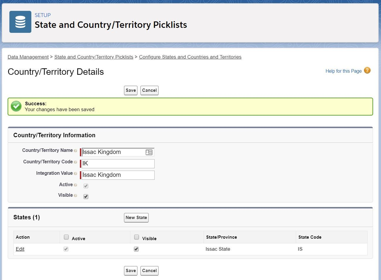 state-and-country-territory-picklist-configure-add-new-state-step-1
