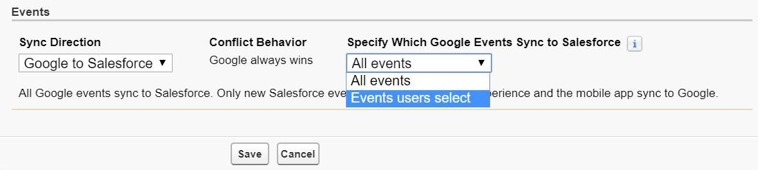sync-event-with-google