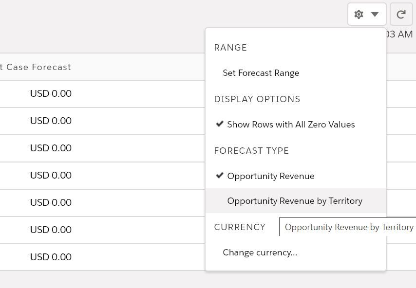 user-select-forecast-types