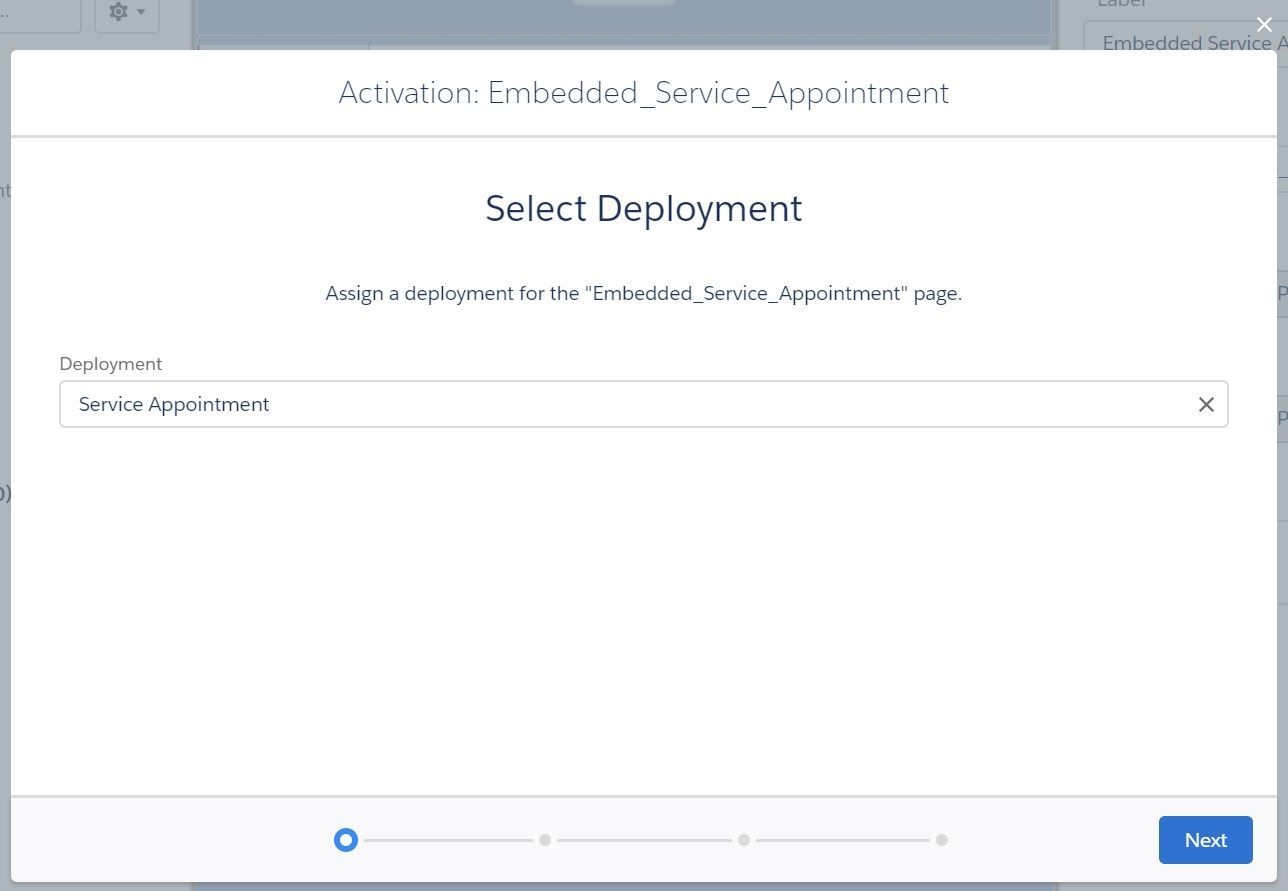 activate-page-and-select-deployment