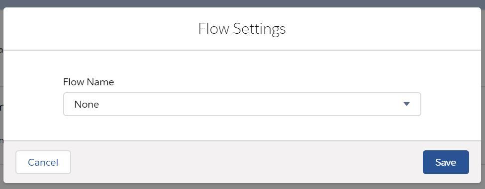 add-flow-settings