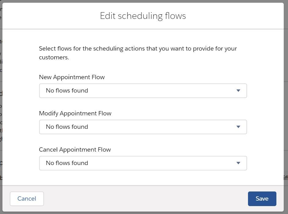 appointment-schedule-flow
