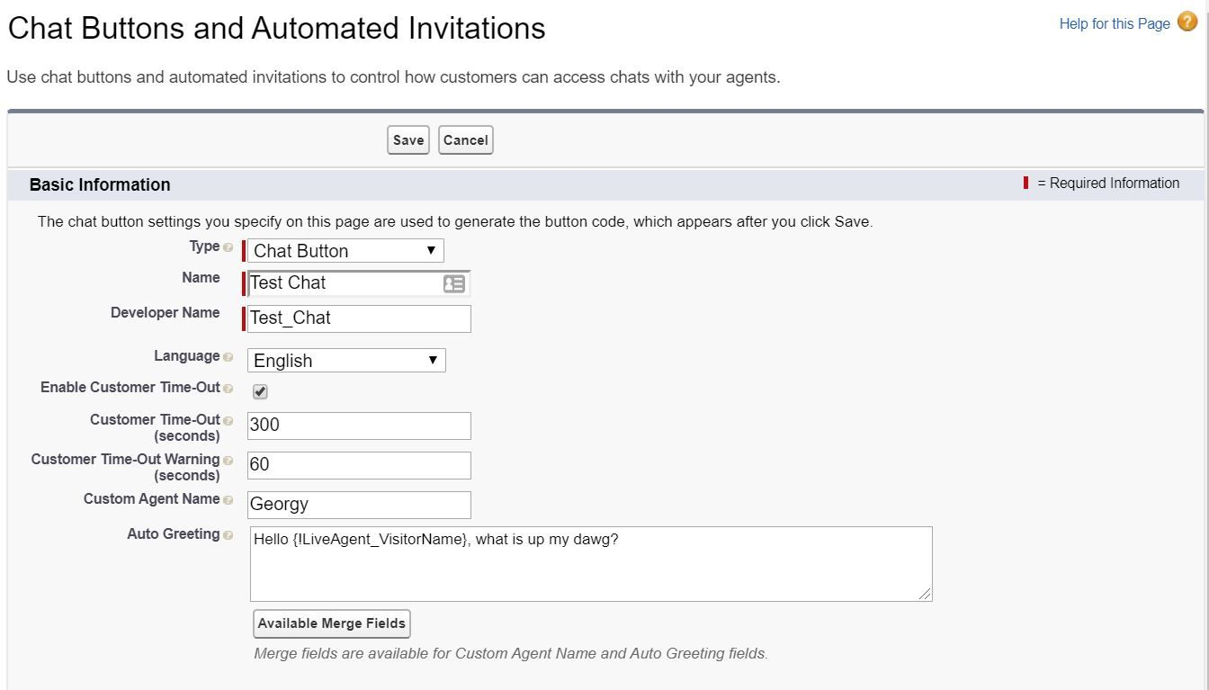 chat-buttons-and-automated-invitations-basic-information