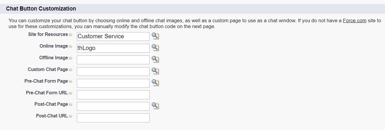 chat-buttons-and-automated-invitations-chat-button-customization