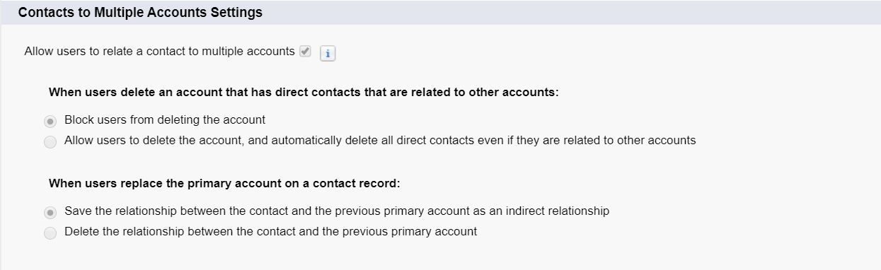 contacts-to-multiple-accounts-settings