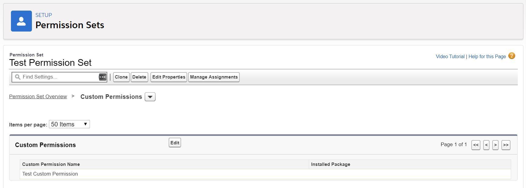 custom-permission-in-permission-sets