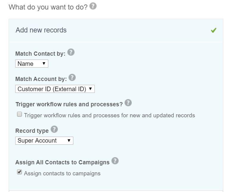 data-import-wizard-details