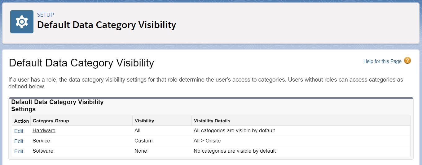 default-data-category-visibility