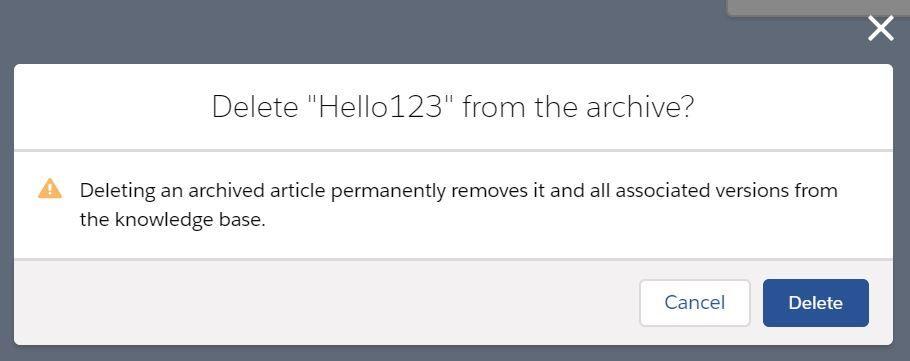 delete-article