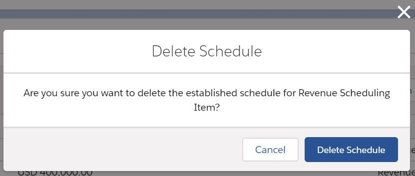 delete-revenue-schedules