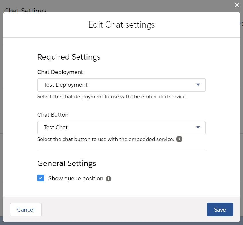 edit-chat-settings
