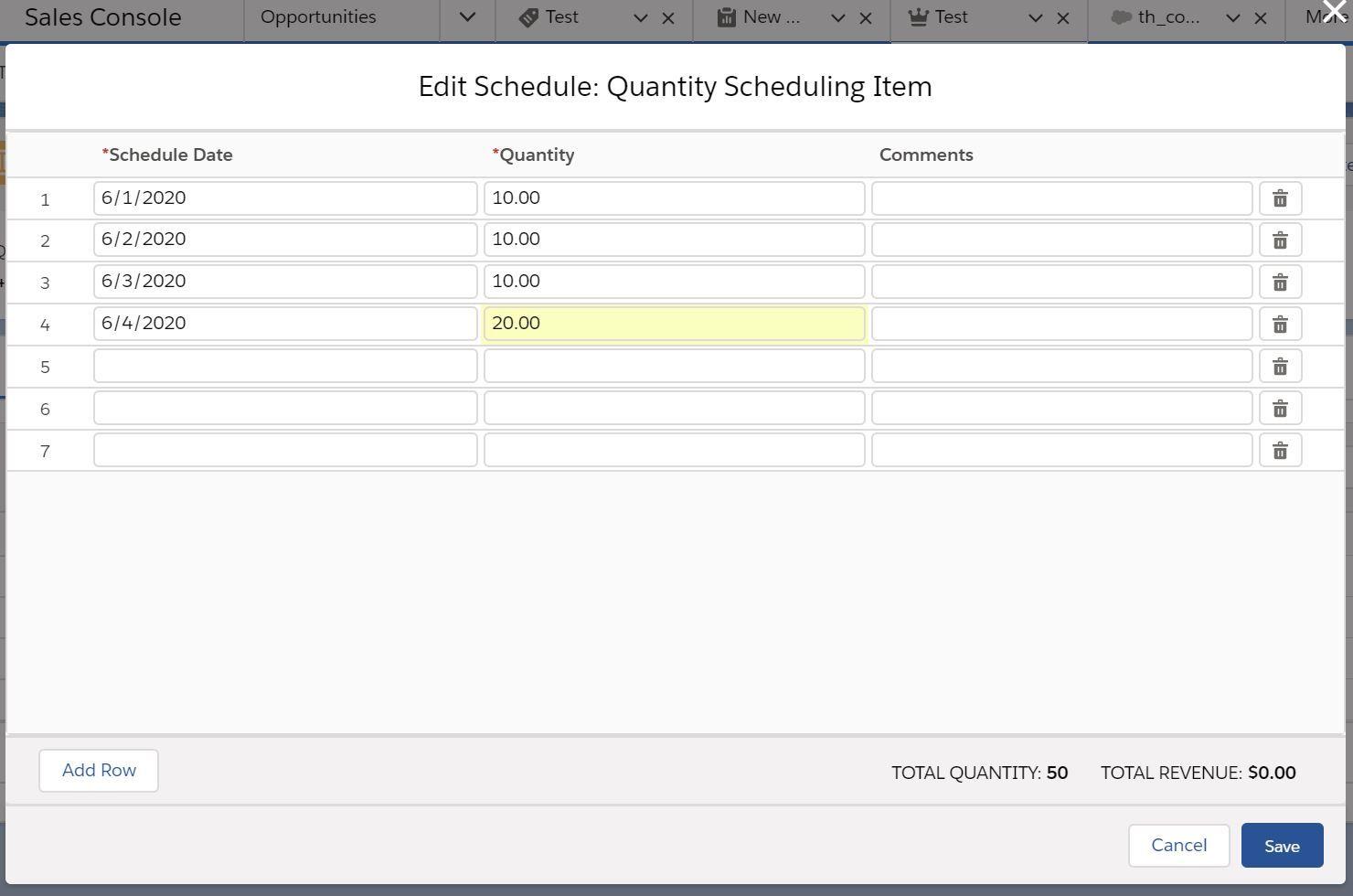 edit-quantity-schedule