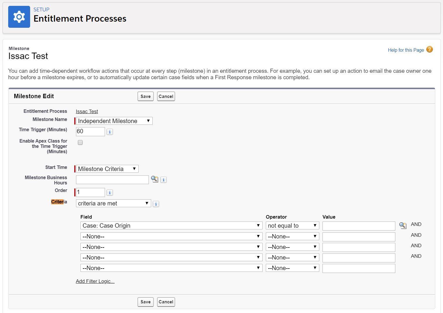 entitlement-process-create-milestones
