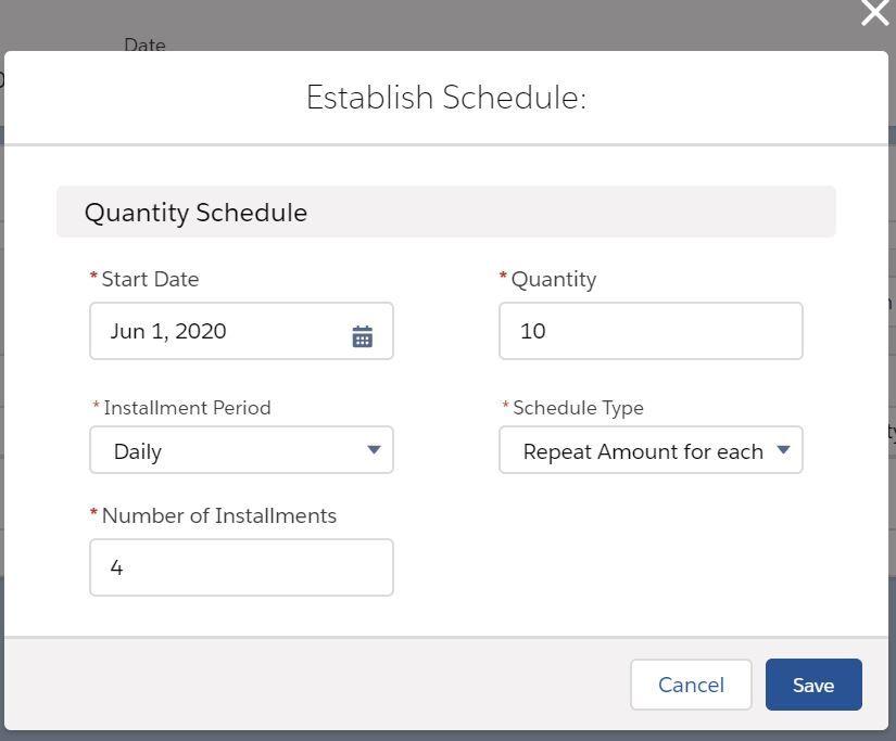 establish-quantity-schedules-1