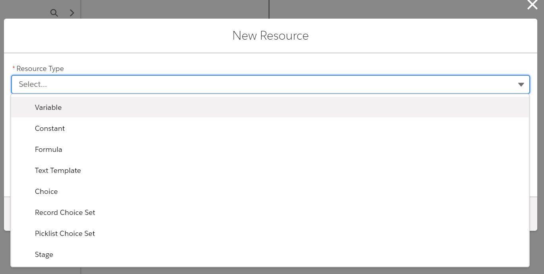 flow-resource-type