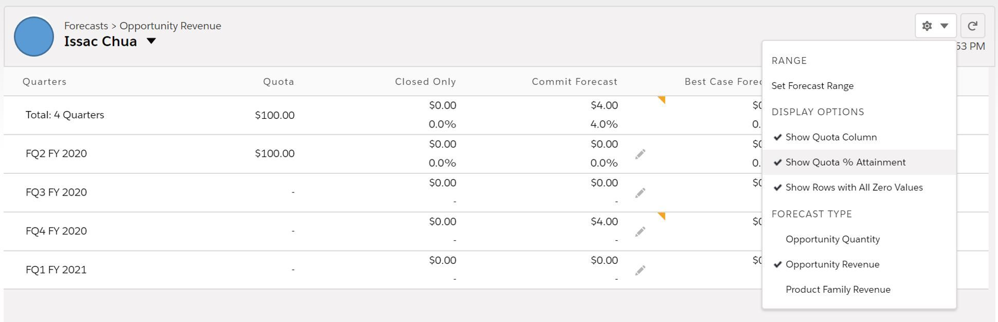 forecast-page-quote-display-options