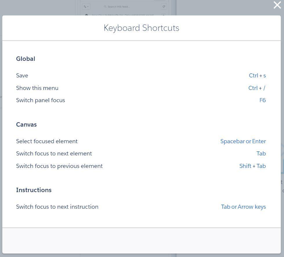 keyboard-shortcuts-for-macros