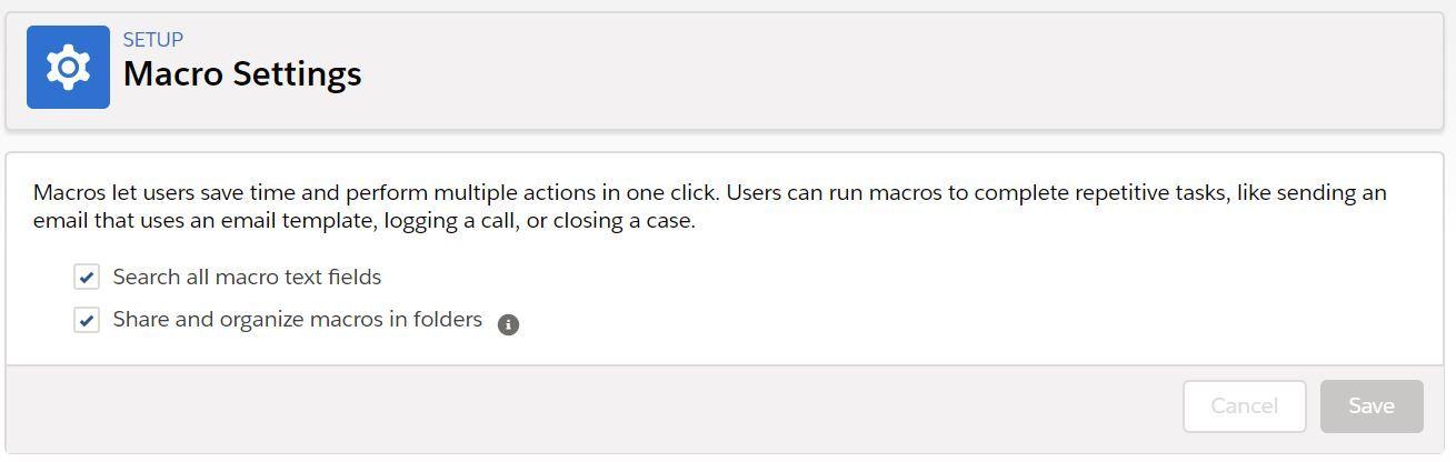 macro-settings